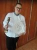 Kulinarny Talent-6