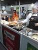 Kulinarny Talent-9