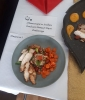 Kurczak rządzi w kuchni-5