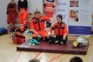 Warsztaty szkoleniowe dla klas pierwszych z ratownictwa medycznego-7