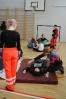 Warsztaty szkoleniowe dla klas pierwszych z ratownictwa medycznego-8