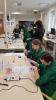 zajęcia laboratoryjne-3