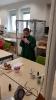 zajęcia laboratoryjne-4