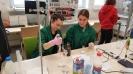 zajęcia laboratoryjne-5
