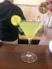 Barman I stopnia-1