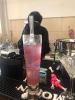 Barman I stopnia-3