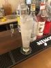 Barman I stopnia-4