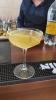 Barman I stopnia-8