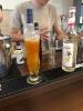 Barman I stopnia-9